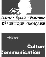 logo-drac-pdl-nb