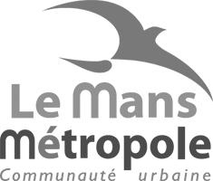 logo-lmm-nb