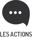 les-actions